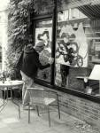 Cafe Zettels Traum 2
